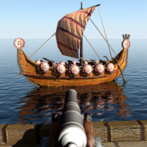 World Of Pirate Ships  4.0 APK MODs (Unlimited Money) Download