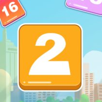 2048 – Match To Win 2.2.1 APK MODs (Unlimited Money) Download