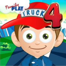 4th Grade Educational Games 3.20 APK MODs (Unlimited Money) Download