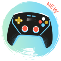 All In One Game, All Games, New Games  APK MODs (Unlimited Money) Download