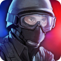 Counter Attack – Multiplayer FPS 1.2.43 APK MODs (Unlimited Money) Download
