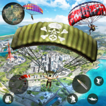 Critical Action Gun Strike Ops – Shooting Game  2.6.12APK MODs (Unlimited Money) Download