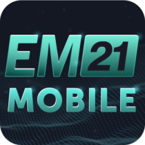 Esports Manager Simulator  APK MODs (Unlimited Money) Download