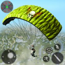 FPS Commando Shooter 3D – Free Shooting Games  APK MODs (Unlimited Money) Download