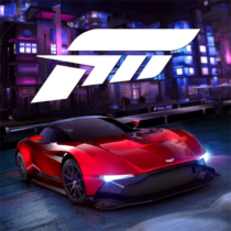 Forza Street Tap Racing Game  39.1.1 APK MODs (Unlimited Money) Download