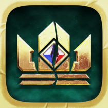 GWENT: The Witcher Card Game 8.4 APK MODs (Unlimited Money) Download