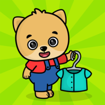 Games for toddlers 2 years old 3.37 APK MODs (Unlimited Money) Download