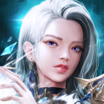 Goddess: Primal Chaos Arabic-Free 3D Action  1.120.090601 APK MODs (Unlimited Money) Download