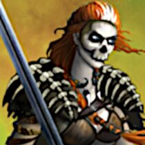 Heroes of War Magic-Turn Based RPG & Strategy game  1.5.2 APK MODs (Unlimited Money) Download