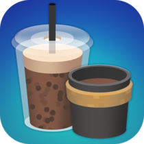 Idle Coffee Corp  2.2.1 APK MODs (Unlimited Money) Download