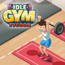 Idle Fitness Gym Tycoon – Workout Simulator Game 1.6.0 APK MODs (Unlimited Money) Download