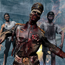 Mad Zombie Shooter Strike – Offline Shooting Games 5.7 APK MODs (Unlimited Money) Download