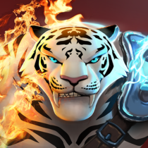 Might and Magic – Battle RPG 2020  4.51 APK MODs (Unlimited Money) Download