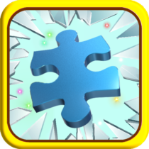 Pocket Jigsaw Puzzles – Puzzle Game 1.0.11 APK MODs (Unlimited Money) Download