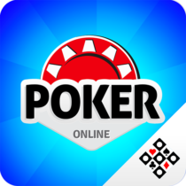 Poker 5 Card Draw – 5CD  106.1.20 APK MODs (Unlimited Money) Download