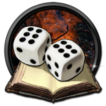 Мастер RP 0.91 APK MODs (Unlimited Money) Download