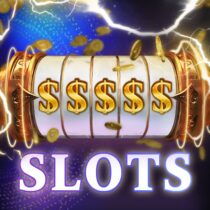 Rolling Luck: Win Real Money Slots Game & Get Paid  1.0.7 APK MODs (Unlimited Money) Download
