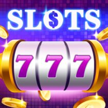 Royal Slots win real money  1.8.0APK MODs (Unlimited Money) Download