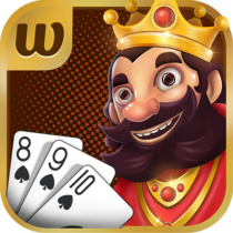 Rummy King – Free Online Card & Slots game 2.3 APK MODs (Unlimited Money) Download