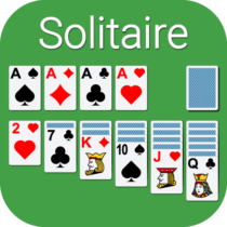 Solitaire: Free Classic Card Game  APK MODs (Unlimited Money) Download