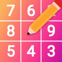Sudoku – Free Sudoku Puzzles, Number Puzzle Game 1.1.3 APK MODs (Unlimited Money) Download