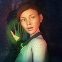The Legacy: Forgotten Gates (free-to-play)  2.0.1.924.50 APK MODs (Unlimited Money) Download