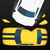 Tiny Cars Fast Game  84 APK MODs (Unlimited Money) Download