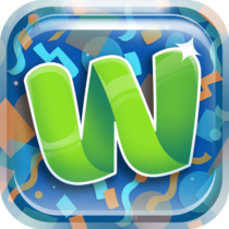 Word Chums  APK MODs (Unlimited Money) Download