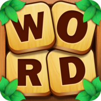 Word Connect 2020 – Word Puzzle Game 1.006 APK MODs (Unlimited Money) Download