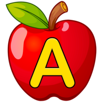 ABC Kids Games – Phonics to Learn alphabet Letters  APK MODs (Unlimited Money) Download