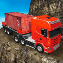 American Truck Driving Simulator – New Game  APK MODs (Unlimited Money) Download