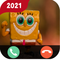 📱Call from bob   video call prank Simulation  13 APK MODs (Unlimited Money) Download
