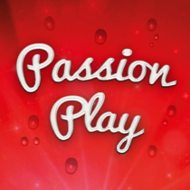 Couples Sex Game 2021 ❤️ Passion Play  APK MODs (Unlimited Money) Download
