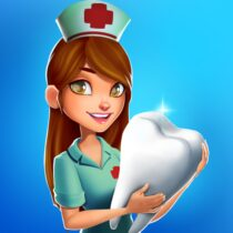 Dentist Care Adventure – Tooth Doctor Simulator  APK MODs (Unlimited Money) Download