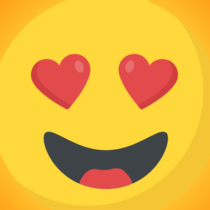 Emoji Connect Puzzle : Matching Game  0.6.3 APK MODs (Unlimited Money) Download