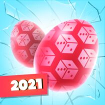 Hit The Board 2  1.1.3 APK MODs (Unlimited Money) Download