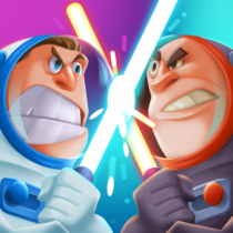 Mega Tower – Casual tower defense game  0.5.7 APK MODs (Unlimited Money) Download