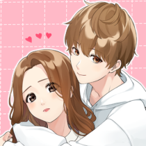 My Young Boyfriend: Interactive love story game  APK MODs (Unlimited Money) Download