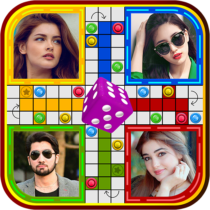 Super Ludo Multiplayer Game Classic  7.6 APK MODs (Unlimited Money) Download