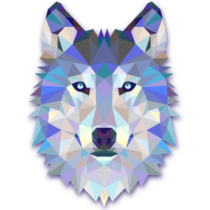Which Animal Are You? – Personality test  APK MODs (Unlimited Money) Download