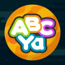 ABCya! Games  2.5.0 APK MODs (Unlimited Money) Download