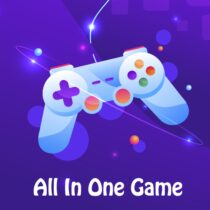 All Games, All in one Game, New Games  7.8 APK MODs (Unlimited Money) Download