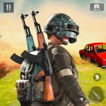Army Commando Secret Mission – Free Shooting Games  1.5 APK MODs (Unlimited Money) Download