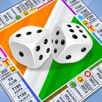 Business Game India  APK MODs (Unlimited Money) Download