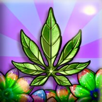 CannaFarm – Weed Farming Collection Game  APK MODs (Unlimited Money) Download