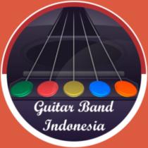 Guitar Band Indonesia  APK MODs (Unlimited Money) Download