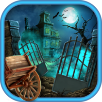 Haunted House Secrets Hidden Objects Mystery Game  APK MODs (Unlimited Money) Download