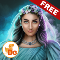 Hidden Objects – Dark Romance 9 (Free To Play)  APK MODs (Unlimited Money) Download
