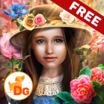 Hidden Objects – Mystery Tales 7 (Free To Play)  APK MODs (Unlimited Money) Download