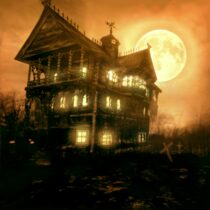 House of Terror VR 360 horror game  APK MODs (Unlimited Money) Download